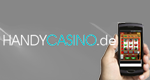 InterCasino Casino: Überblick