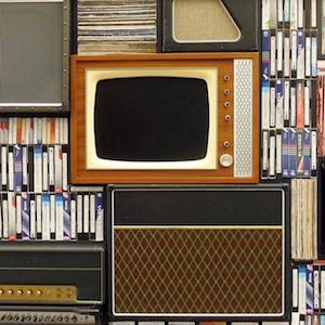 Verbot für Glücksspielwerbung in TV und Radio verhängt