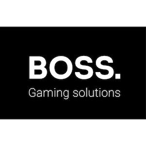 Boss Gaming ändert seinen Namen