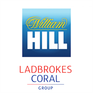 William Hill und Ladbrokes wird Marktmanipulation vorgeworfen