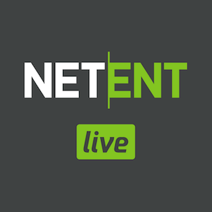 NetEnt Live kommt nach Dänemark