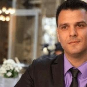 Avshalom Lazar verstärkt LeoVegas