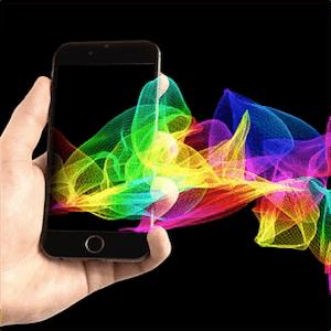 Mobile Geräte treiben das Wachstum des Online-Gamings voran