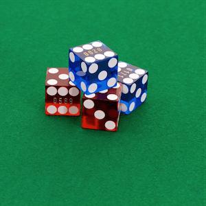 Neues niederländisches Gesetz für Online-Glücksspiele wird vorgelegt