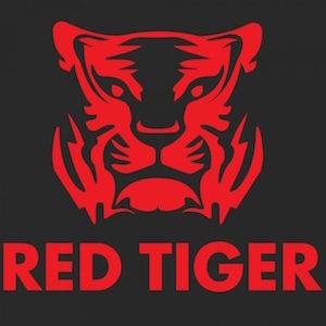Red Tiger geht auf 888 zu