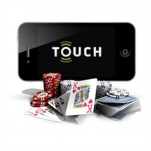 Casino Hold'em von NetEnt ist jetzt auch mobil verfügbar