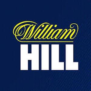William Hill macht sich auf den Weg nach Malta