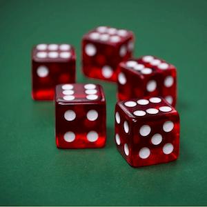 Schleswig-Holstein möchte Änderungen am Glücksspielgesetz
