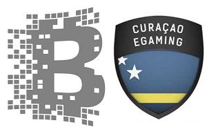 Curacao erteilt erste iGaming-Lizenz