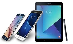 Tablet vs. Smartphone: Wer gewinnt?