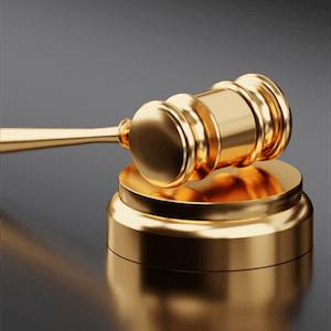 Gericht entscheidet gegen SG