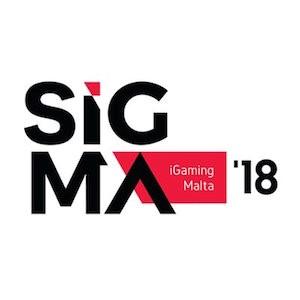 SiGMA wird an der ICE 2018 teilnehmen