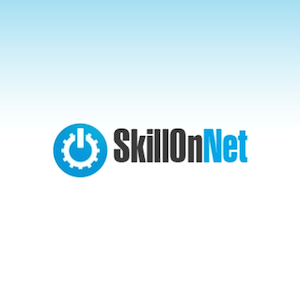 Deutsche SkillOnNet-Lizenz verlängert