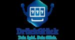DruckGluck Logo