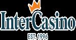 InterCasino Casino: Überblick