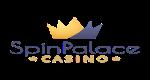 Genießen Sie die reichsten Belohnungen mit dem Spin Palace Casino
