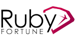 Im Ruby Fortune Casino unterwegs spielen