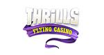 Thrills Mobile Casino