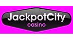 Genießen Sie erstklassiges Spiel mit dem JackpotCity Casino