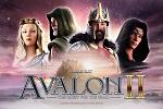AvalonII