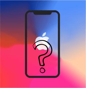 Hält das iPhone X, was es verspricht?