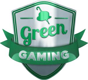 Mr.Green.De Kostenlos Spielen