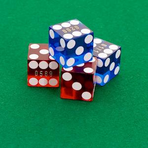 Glücksspielvertrag unter Beschuss von der EU