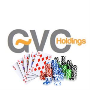 GVC zufrieden mit Ergebnissen in Deutschland