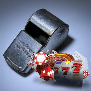 Dänemarks neues Whistleblower-Programm gegen Betrug