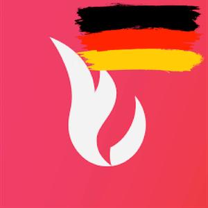 Catena Media steigt in den deutschen Markt ein