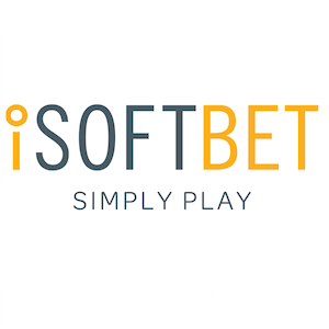 Bildunterschrift: Neuer iSoftbet-Deal