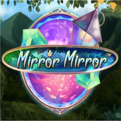 Neuer Fairytale-Legends-Spielautomat von NetEnt