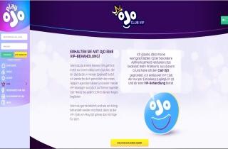 Play Ojo Screenshot 2
