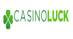 CasinoLuck Überblick