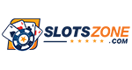 Slotszone Casino-Rezension