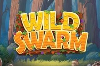 Wild Swarm Scrrenshot 1
