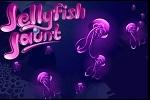 Jelly Jaunt