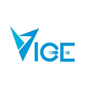 Die Vienna International Gaming Expo 2018 wird Eindruck machen